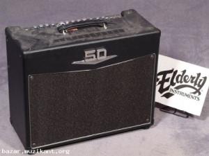Crate vfx5112