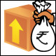 Плащане при доставка (+ 2.40% Еконт)