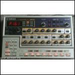 Yamaha AN200 / DX200