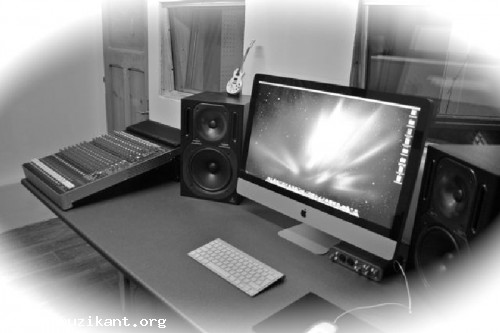 HeavenSound Studio (София)